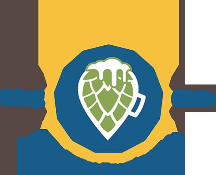 Elmhurst Brewing Co. Mug Club