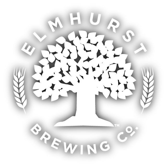 Elmhurst Brewing Co. Mug Club