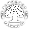 Elmhurst Brewing Co. Logo